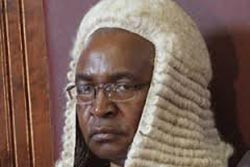 Comment on Justice Hungwe's Judgment in the Zibani matter