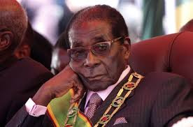 Why has Mugabe snubbed the Heroes Club?