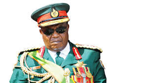 Big Saturday Read: The Chiwenga Legal Drama Continues