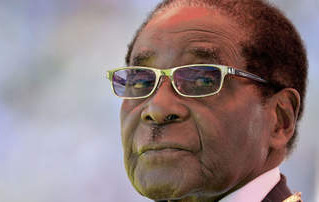 BSR: Analysis of Mugabe's exit deal