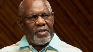 Big Saturday Read: Dumiso Dabengwa - Tribute to a liberation icon