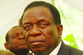 Mnangagwa, Primitive Politics and End of Zimbabwe