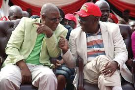 Big Saturday Read: MDC Alliance – an oasis or a mirage?
