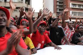 Big Saturday Read: The day after Tsvangirai
