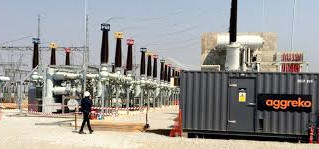 BSR: A murky tale: The Dema Power Project Revisited