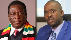 Big Saturday Read: How to overcome polarisation in Zimbabwe