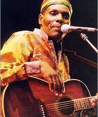 BSR: Oliver Mtukudzi - Tribute to a Legend