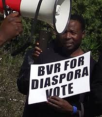 Big Saturday Read: diaspora vote: the law and politics