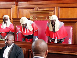BSR: Supreme Court judgement completes the grand heist
