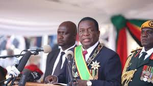 BSR: Critical analysis of Mnangagwa's Commission of Inquiry