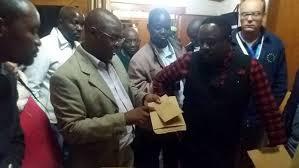 Big Saturday Read: ZEC threatens election legitimacy
