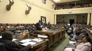 Big Saturday Read: Critical reflections on Constitutional Amendment No. 1
