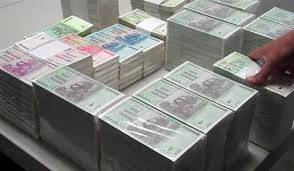 Zimbabwe's new Bond Notes: a unique solution or a return to the dark days?