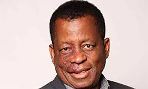 Big Saturday Read: Why Mnangagwa & his team think they are doing well