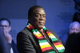 Big Saturday Read: Mnangagwa - political reformer or master of tokenism?