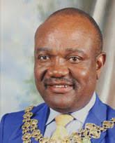 Big Saturday Read: Conversation with  former Harare Mayor, Ben Manyenyeni