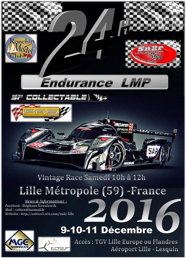 24h LMP - Lille France - 9,10 & 11 décembre 2016 - PRS 51e010_65cb20622e88427298c48f5b718da060~mv2_d_1643_2269_s_2