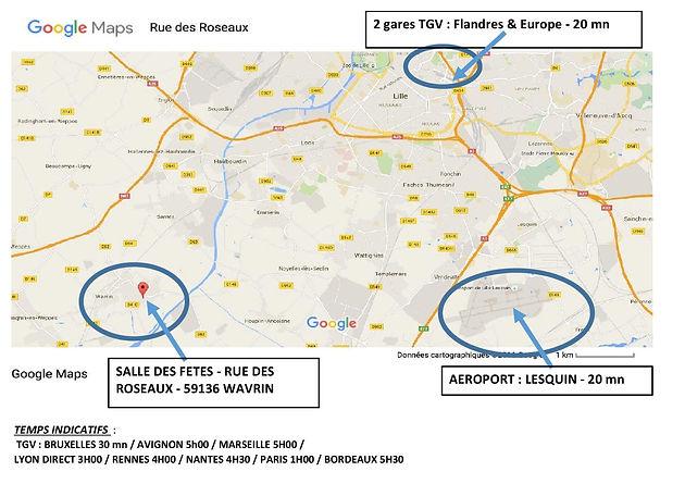 24h LMP - Lille France - 9,10 & 11 décembre 2016 - PRS 51e010_ab7b758d8c5f4de5a258de5e7121afa9~mv2_d_1754_1240_s_2