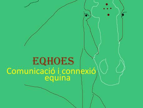 Eqhoes Logo  Marca A versió B2.jpg