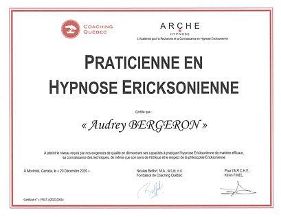 Diplôme Hypnose.jpeg
