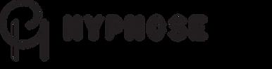 Logo_Hypnose contemporaine