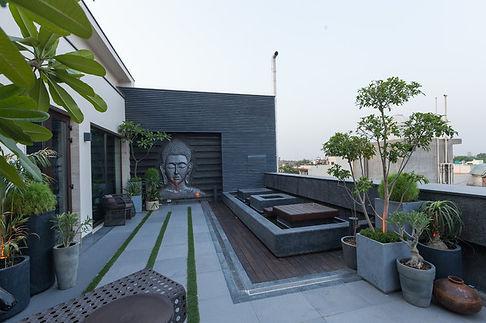 Star Gardens Zen Terrace garden.jpg