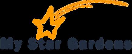 Logo 32 copy copy copy.png