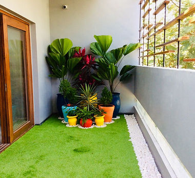 Balcony Garden form Star Gardens.jpg
