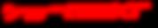 1630145a-1ec5-43dc-b06b-76736656fc1a.png