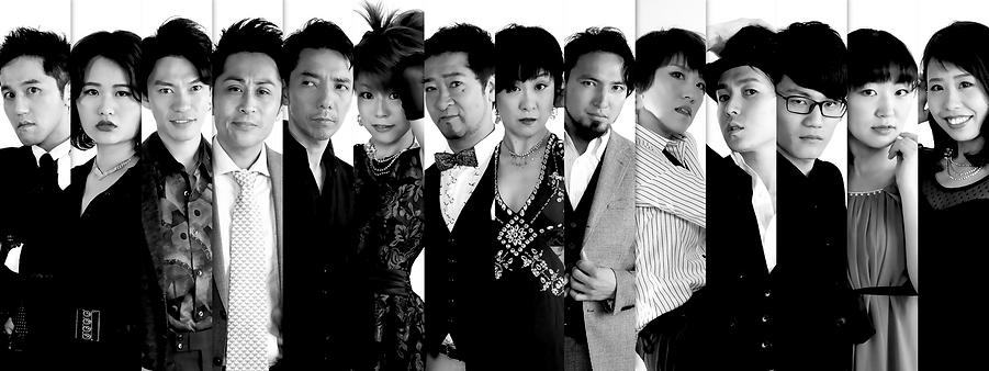 member_hp.png