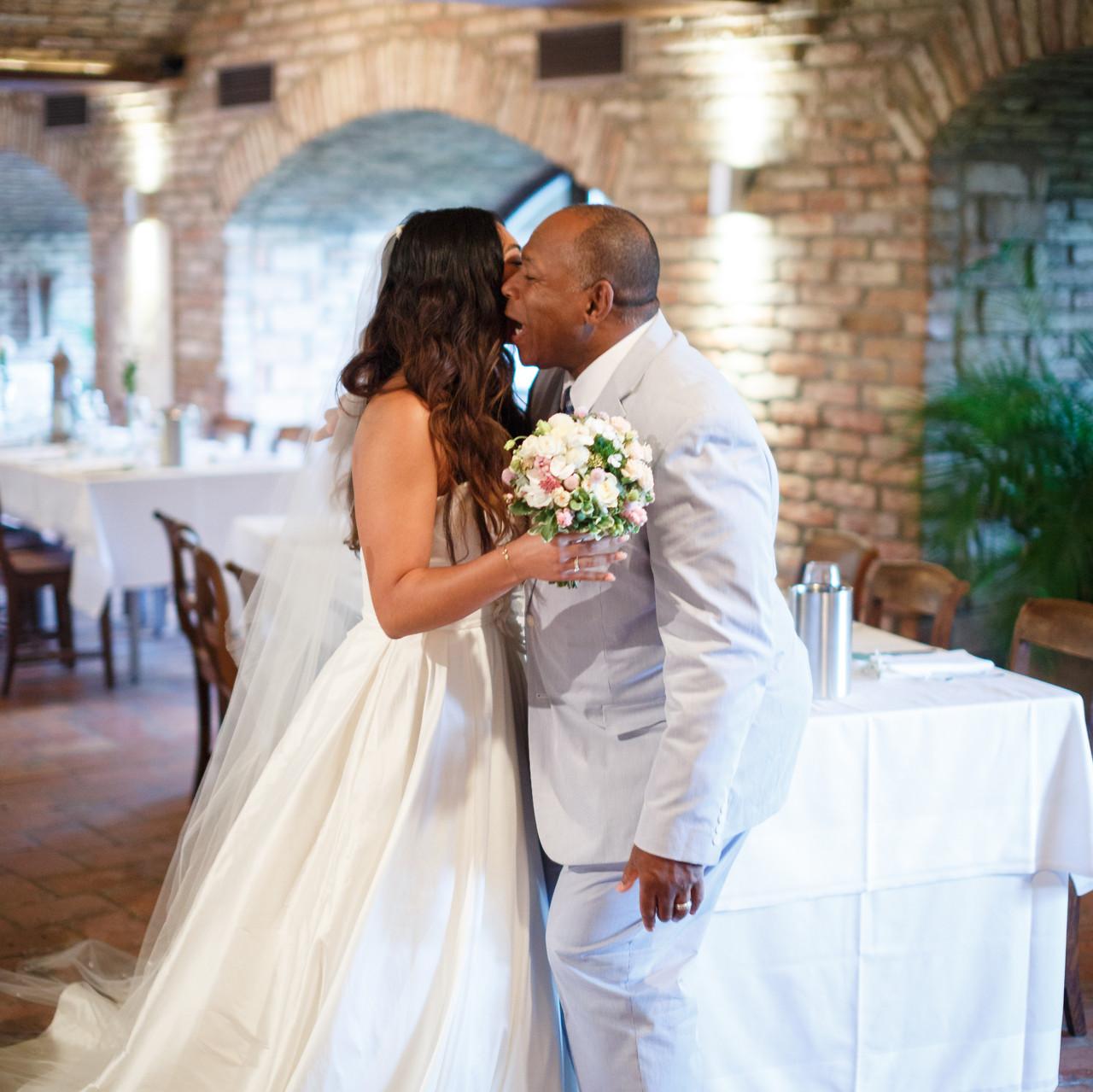 Mia Jesse Wedding September 2015 Camera One (1500 of 2155)