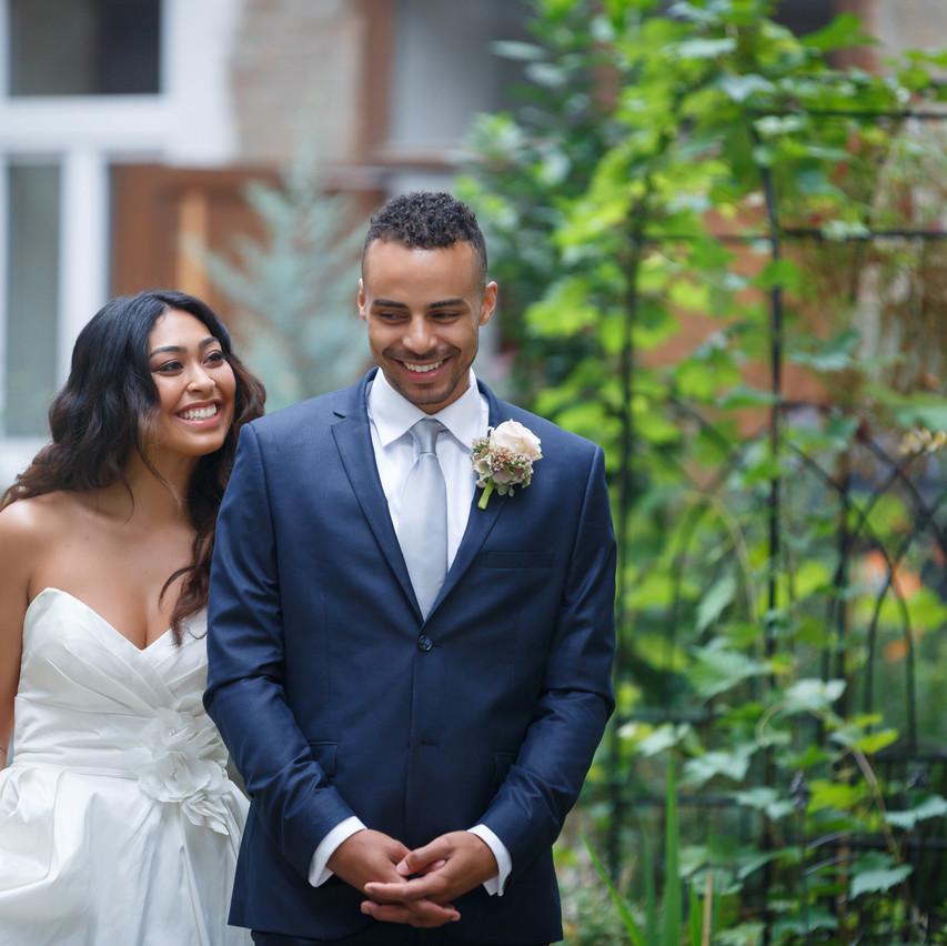 Mia Jesse Wedding September 2015 Camera One (637 of 2155)