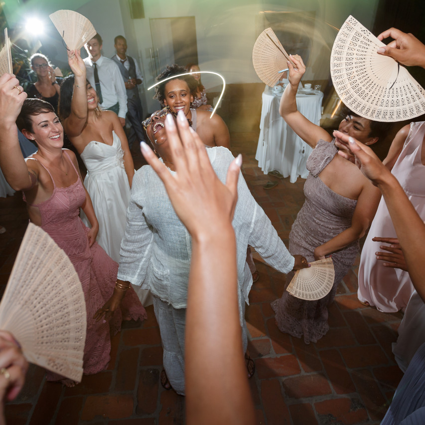 Mia Jesse Wedding September 2015 Camera One card two (413 of 511)