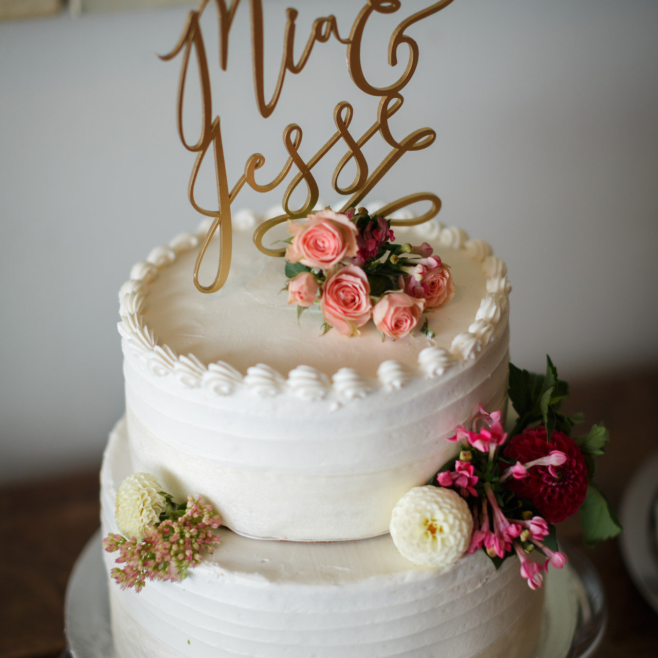 Mia Jesse Wedding September 2015 Camera One (1543 of 2155)