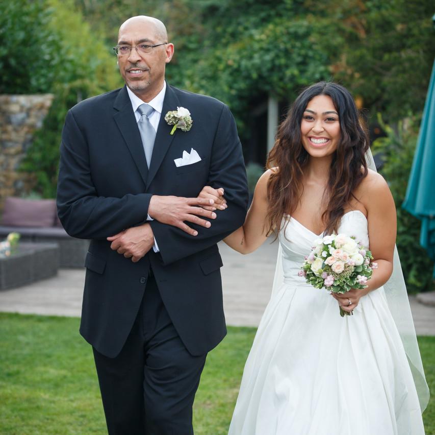 Mia Jesse Wedding September 2015 Camera One (1769 of 2155)
