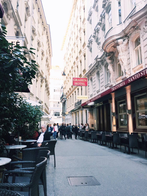 Vienna Grocery Stores Open On Sunday Miaseilern