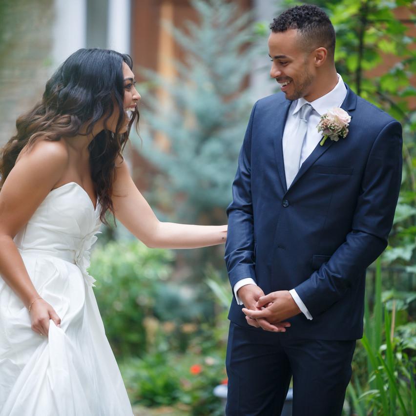Mia Jesse Wedding September 2015 Camera One (638 of 2155)