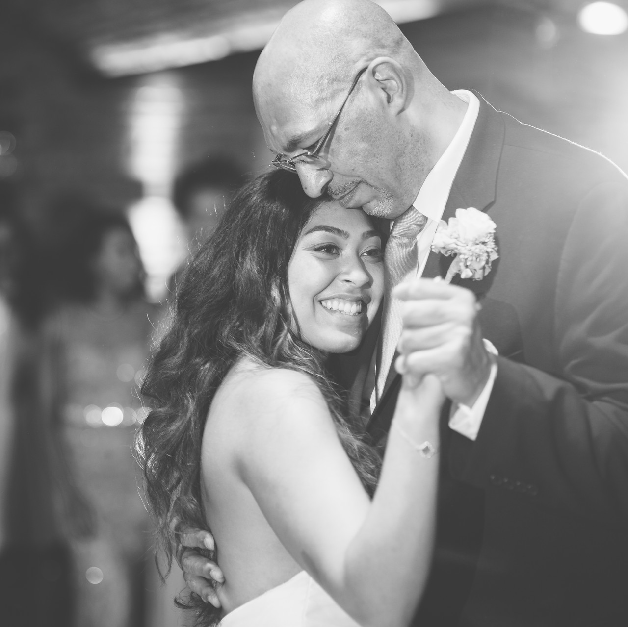 Mia Jesse Wedding September 2015 Camera One card two (225 of 511)