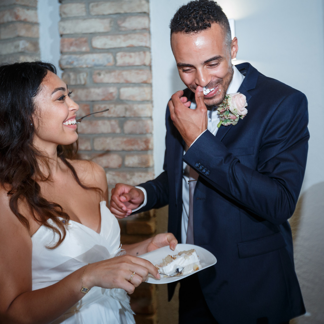 Mia Jesse Wedding September 2015 Camera One card two (192 of 511)