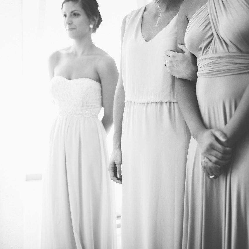 Mia Jesse Wedding September 2015 Camera One (489 of 2155)