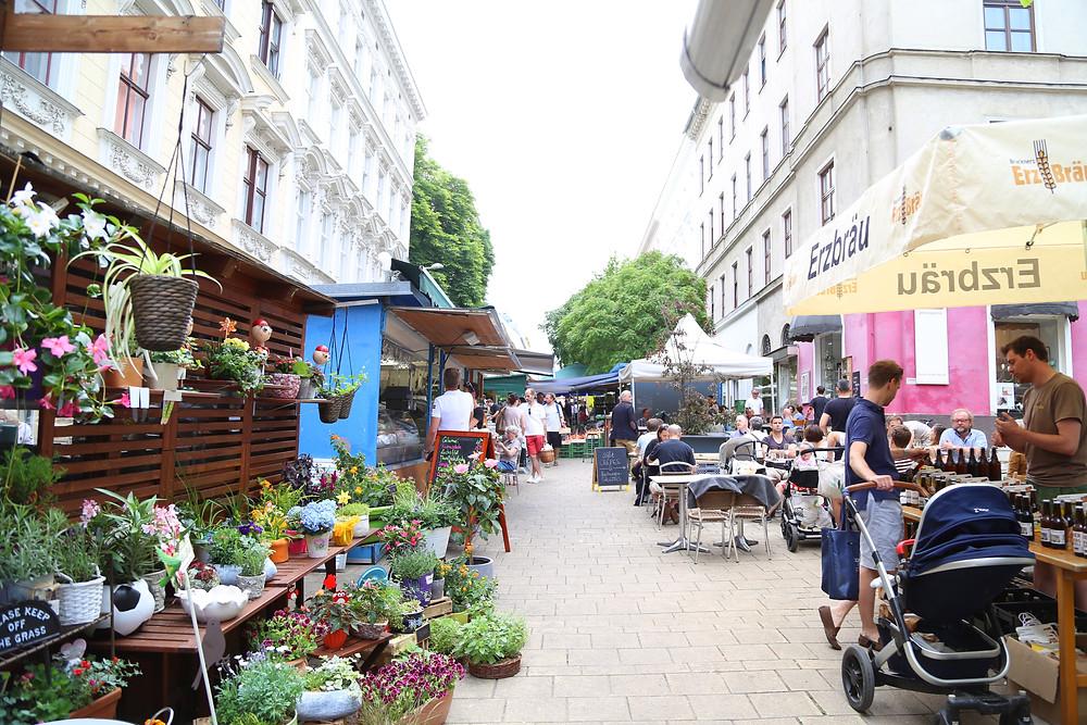 Kutschkermarkt