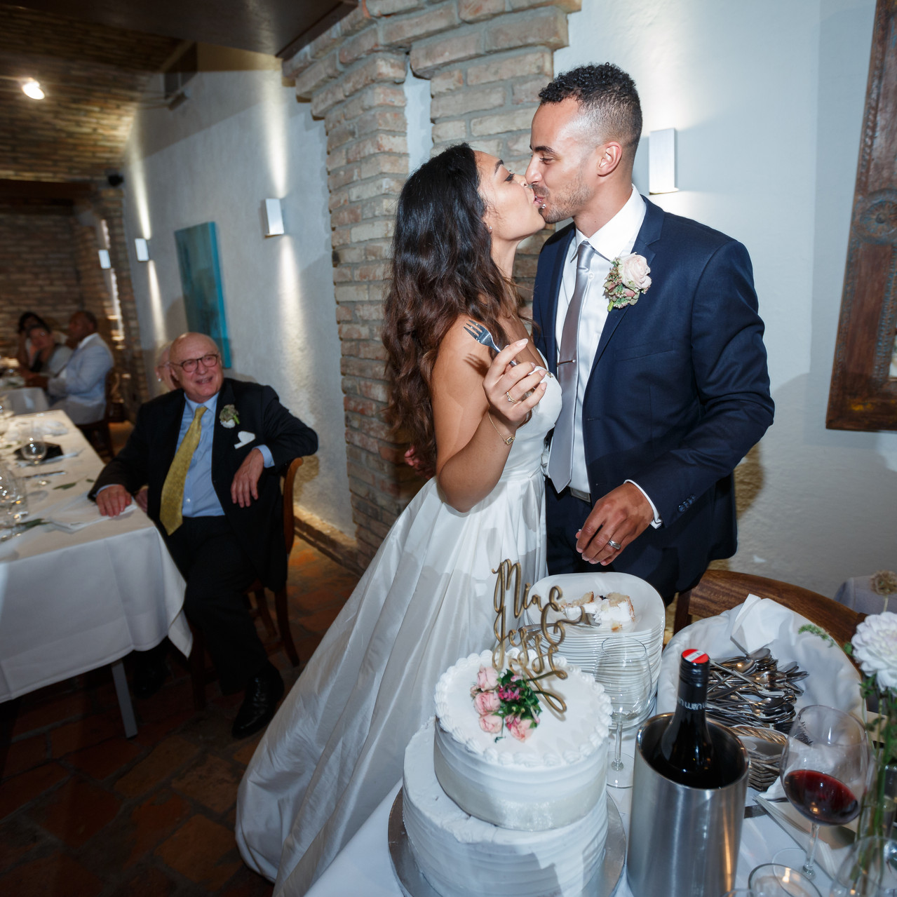 Mia Jesse Wedding September 2015 Camera One card two (196 of 511)