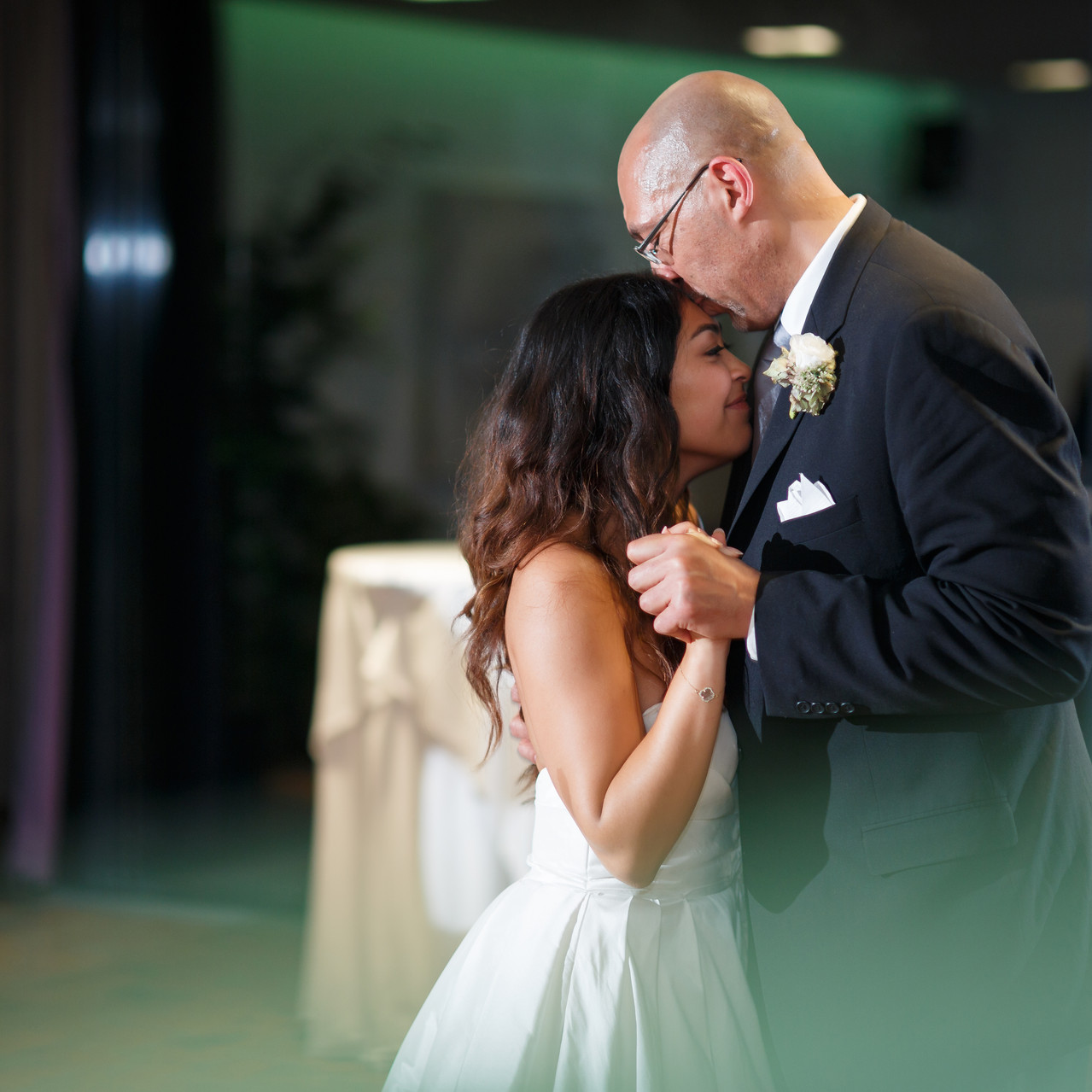 Mia Jesse Wedding September 2015 Camera One card two (239 of 511)