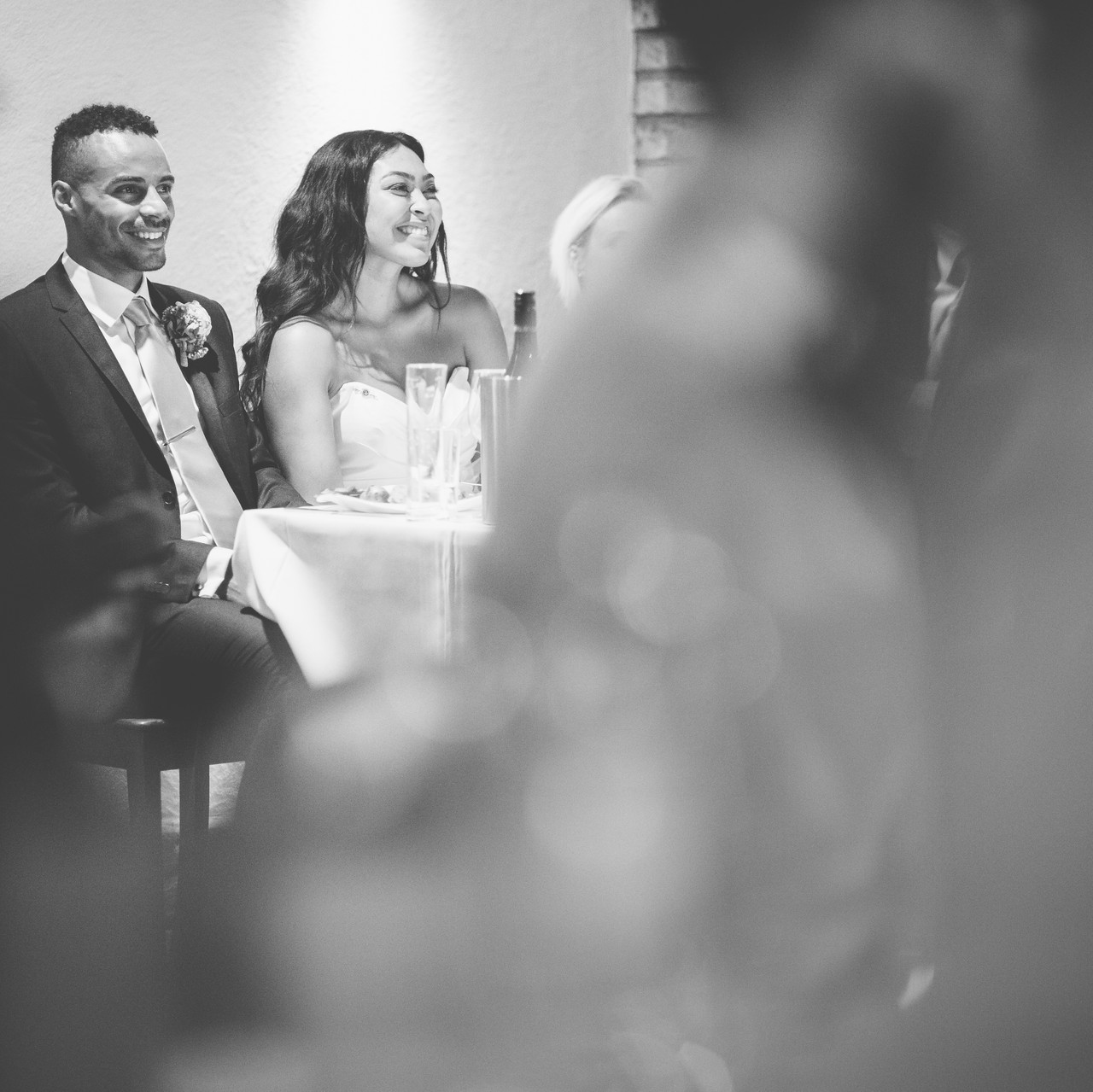 Mia Jesse Wedding September 2015 Camera One card two (110 of 511)