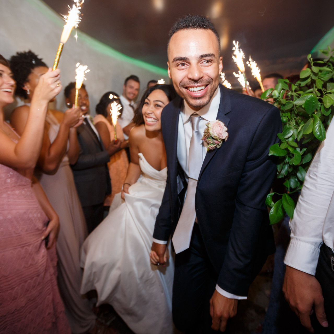 Mia Jesse Wedding September 2015 Camera One card two (494 of 511)
