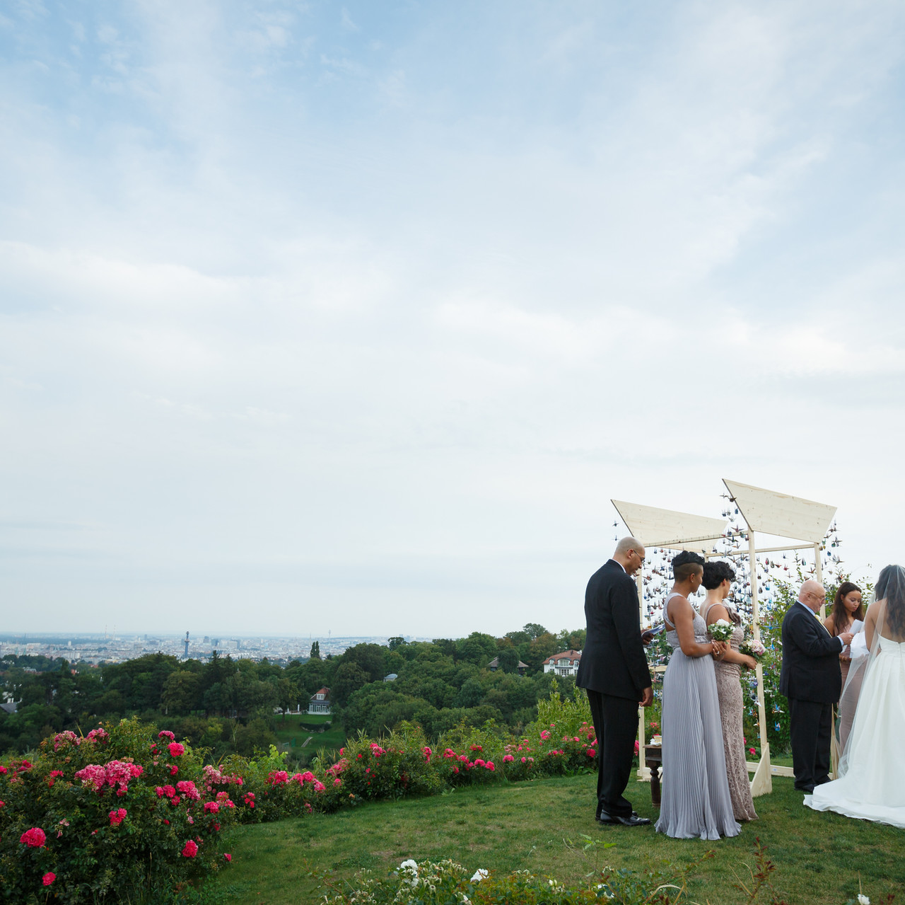 Mia Jesse Wedding September 2015 Camera One (1813 of 2155)