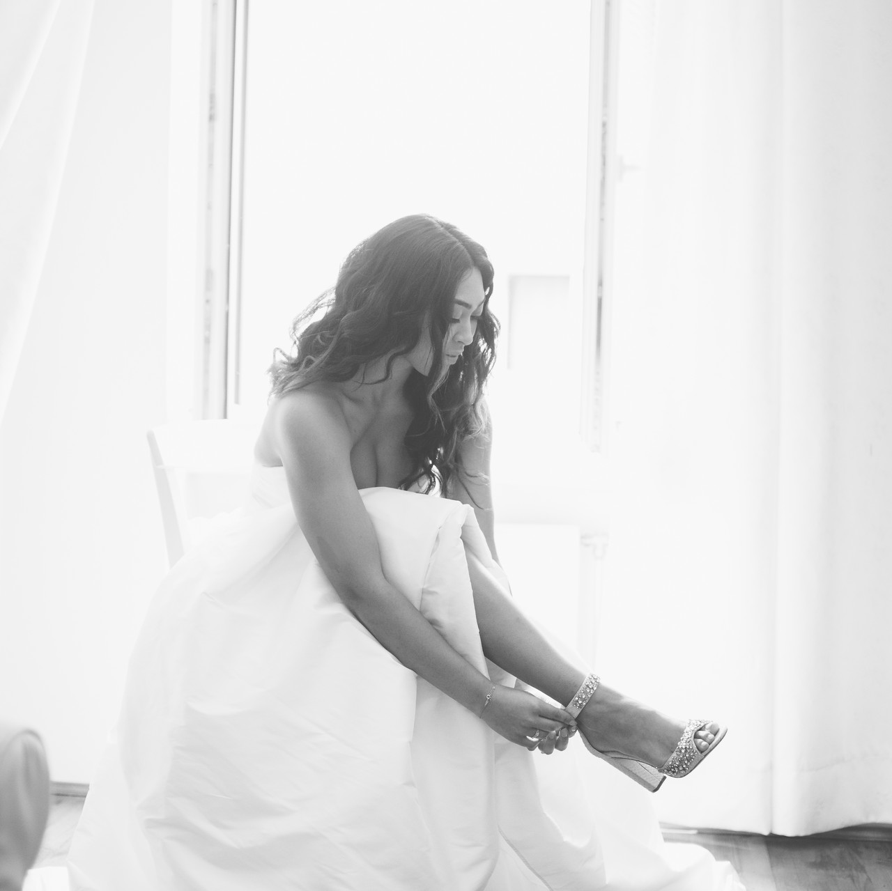 Mia Jesse Wedding September 2015 Camera One (495 of 2155)