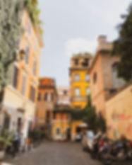 rome jpg_49.jpg