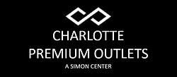 outlets logo.png