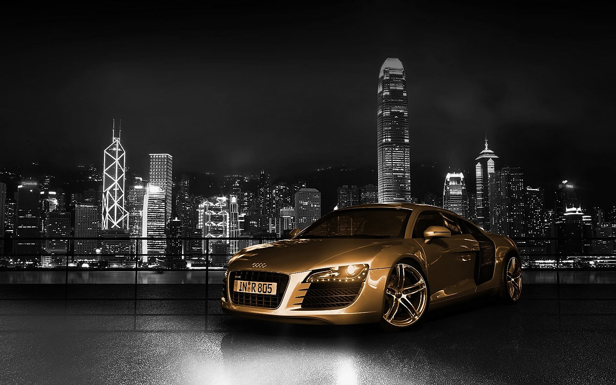 HD-audi-wallpapers-background.jpg